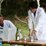 BiosWackyScienceNov2010-1-3