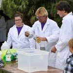 BiosWackyScienceNov2010-1-8