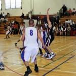 CBbasketball  Nov26 10-1-10
