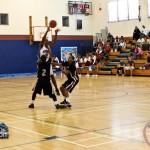 CBbasketball  Nov26 10-1-11