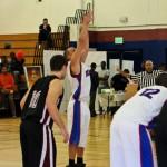 CBbasketball  Nov26 10-1-12