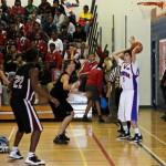 CBbasketball  Nov26 10-1-13