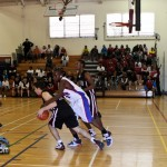 CBbasketball  Nov26 10-1-14