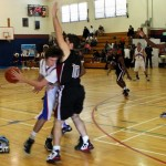CBbasketball  Nov26 10-1-15