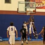 CBbasketball  Nov26 10-1