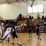 CBbasketball  Nov26 10-1-16