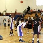 CBbasketball  Nov26 10-1-17
