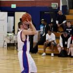 CBbasketball  Nov26 10-1-18