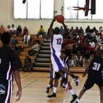 CBbasketball  Nov26 10-1-19