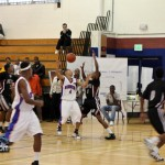 CBbasketball  Nov26 10-1-2