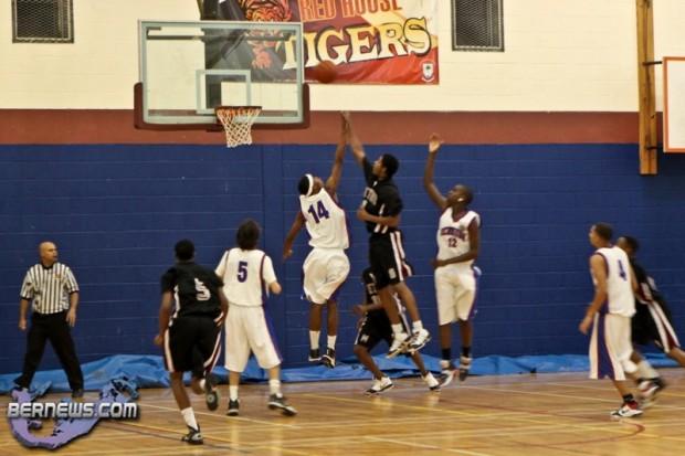 CBbasketball  Nov26 10-1-20