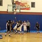 CBbasketball  Nov26 10-1-21