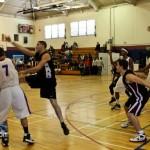 CBbasketball  Nov26 10-1-3