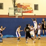 CBbasketball  Nov26 10-1-4