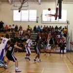 CBbasketball  Nov26 10-1-5