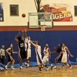 CBbasketball  Nov26 10-1-6