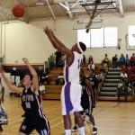CBbasketball  Nov26 10-1-7