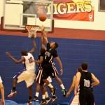 CBbasketball  Nov26 10-1-8