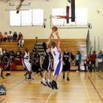 CBbasketball  Nov26 10-1-9