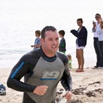 ClearwaterTriathalon-1-11