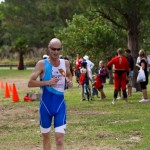 ClearwaterTriathalon-1-111