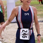 ClearwaterTriathalon-1-117