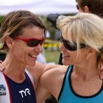 ClearwaterTriathalon-1-118