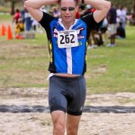 ClearwaterTriathalon-1-124