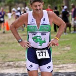 ClearwaterTriathalon-1-125