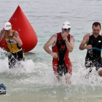 ClearwaterTriathalon-1-13