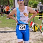ClearwaterTriathalon-1-136