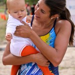 ClearwaterTriathalon-1-139