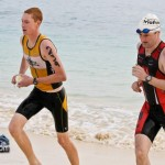 ClearwaterTriathalon-1-14