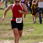 ClearwaterTriathalon-1-142