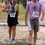 ClearwaterTriathalon-1-146