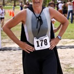 ClearwaterTriathalon-1-147