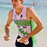 ClearwaterTriathalon-1-17