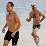 ClearwaterTriathalon-1-22