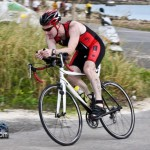 ClearwaterTriathalon-1-25