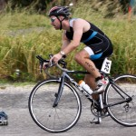 ClearwaterTriathalon-1-27