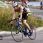 ClearwaterTriathalon-1-29