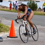 ClearwaterTriathalon-1-40