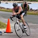 ClearwaterTriathalon-1-53