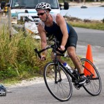 ClearwaterTriathalon-1-54