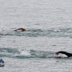 ClearwaterTriathalon-1-6