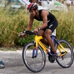 ClearwaterTriathalon-1-62