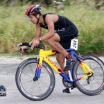 ClearwaterTriathalon-1-72