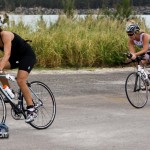 ClearwaterTriathalon-1-78
