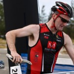 ClearwaterTriathalon-1-82