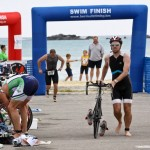 ClearwaterTriathalon-1-83